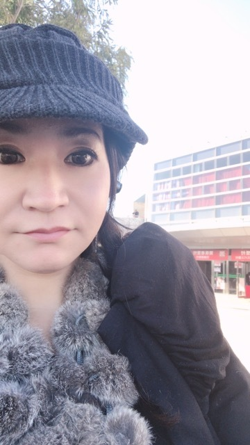 プロバスケ✩千葉ジェッツ戦 観戦_1_1