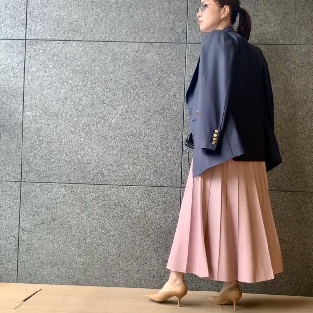 色から入る秋ファッション・ピンク_1_3