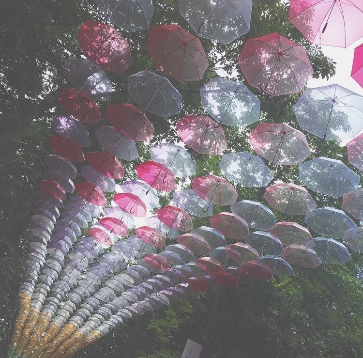 ムーミンバレーパークの世界観が素敵すぎる❁_1_2-1