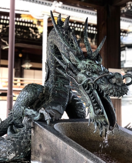再発見 京都の魅力_1_1-1