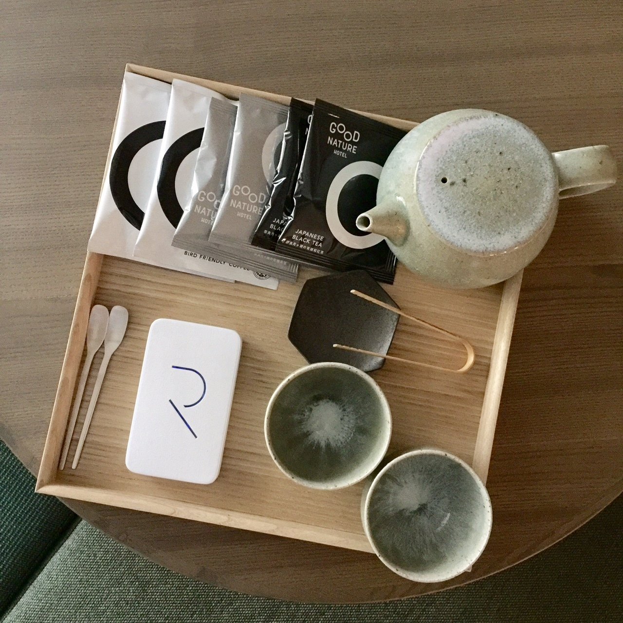 心と体に心地よい 京都の新しいランドマークへ_1_4-3