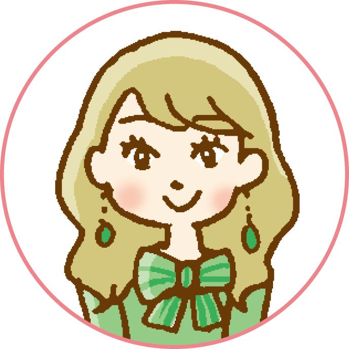 吉野未央さん(仮名)