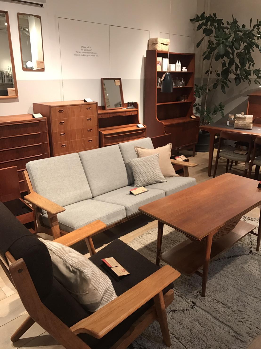 北欧家具_1_2-2