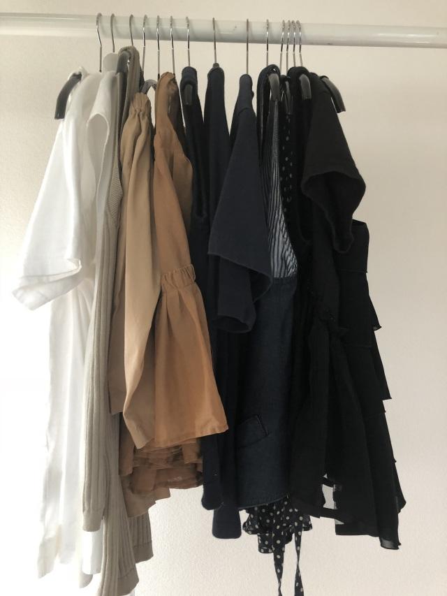 クローゼットの服を全部撮影してみて気づいたこと_1_2-1