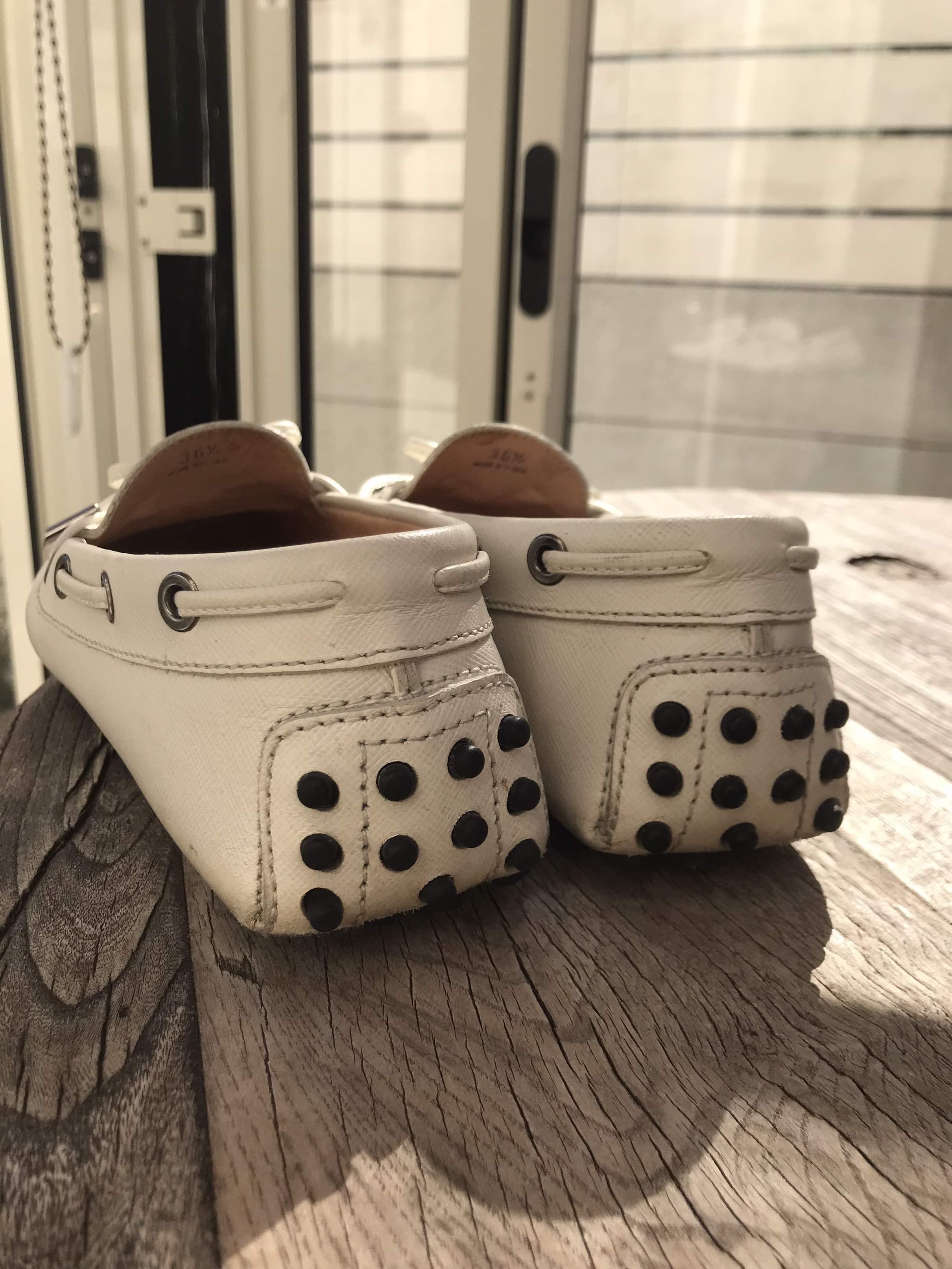 カジュアルにも綺麗目にも、楽でいい靴。_1_7