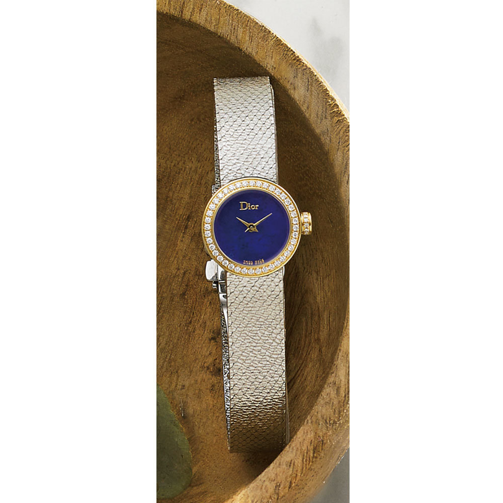 新しい年を新しい時計で始めたい人に。シックでタイムレスな「ブレスレットタイプ」_1_1-5