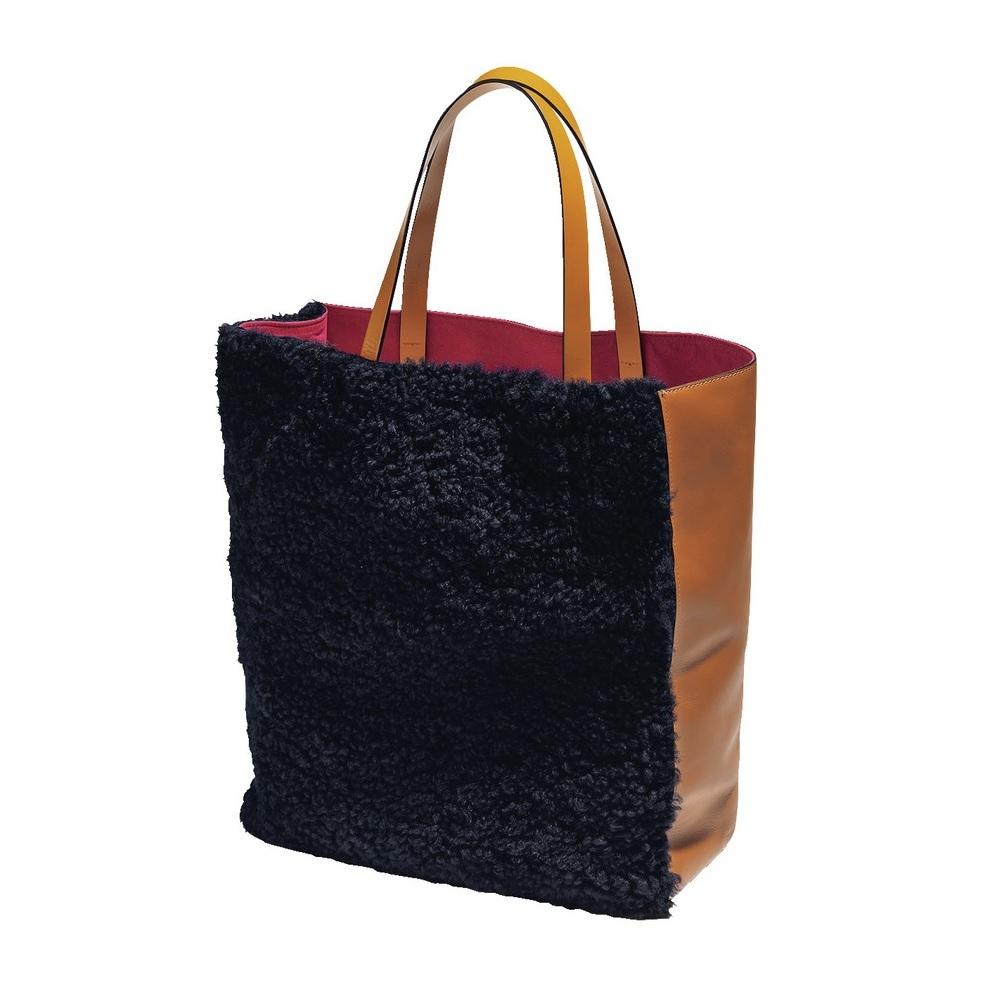 ファッション MARNIのバッグ