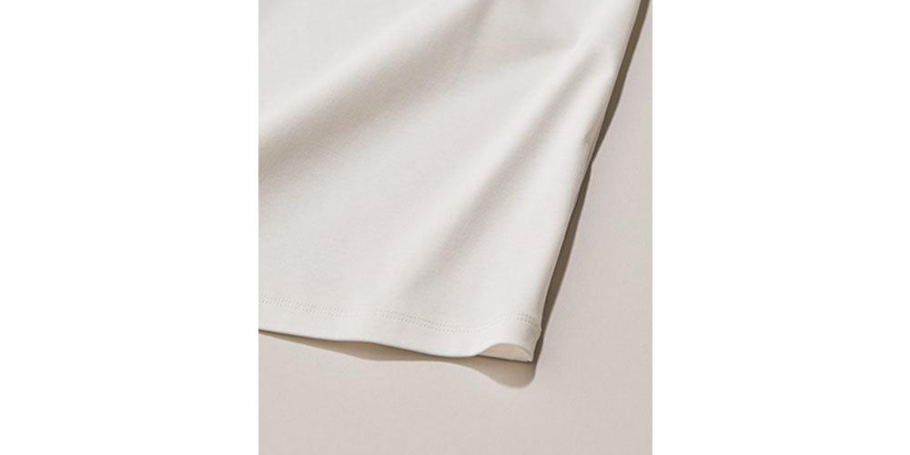 白TシャツQ&A1_4