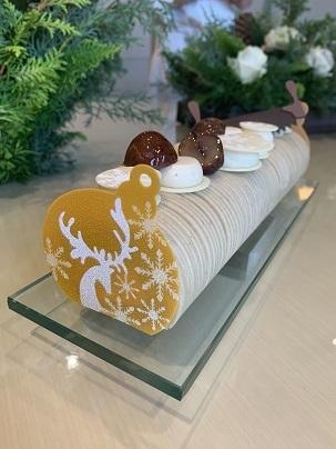 ザ・キャピトル クリスマスケーキ 2021_1_2-1