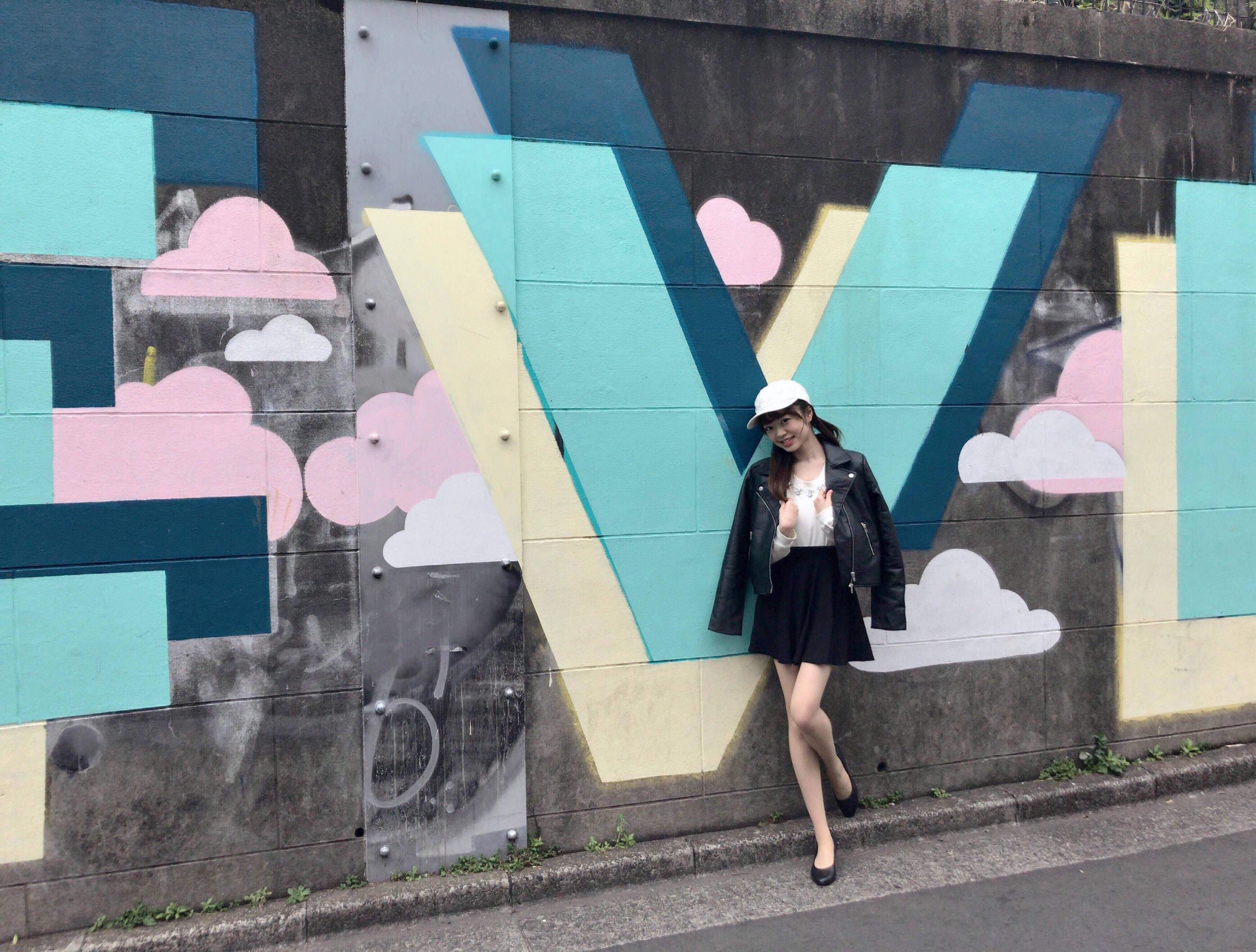 Vol.8♡ 男女ウケ間違いなし!【カジュアルモテ】ファッションとは!?_1_2