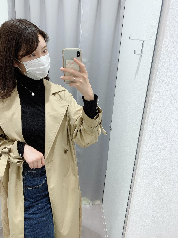 【学校コーデ】今日の服はこんな服!_1_4