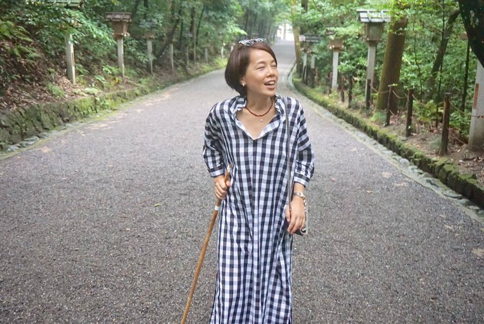 奈良、京都 _1_1