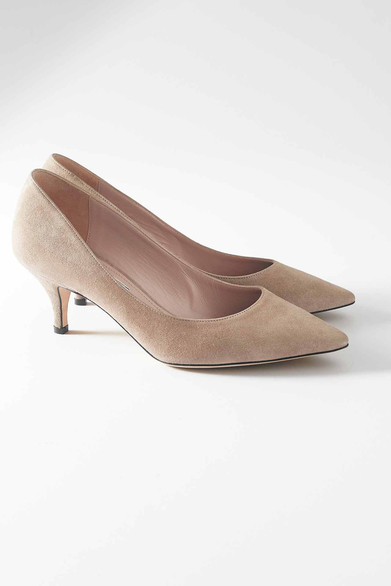 パンプス,靴,仕事靴