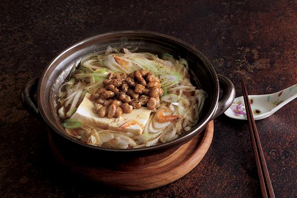 """年始は鍋で身も心も温まる! 豆乳、酒かす、納豆などを使った優しい味わいの""""絶品鍋""""五選_1_1-4"""