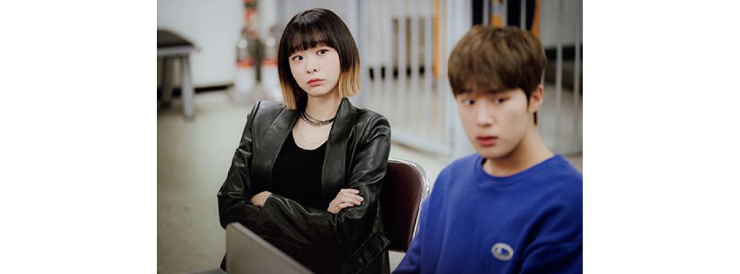 Photo Gallery|胸キュン必至♡ 話題の韓国ドラマまとめ_1_6