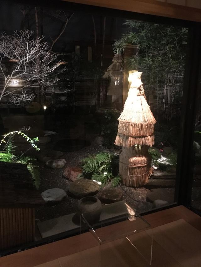 金沢旅行❤︎お宿編_1_4