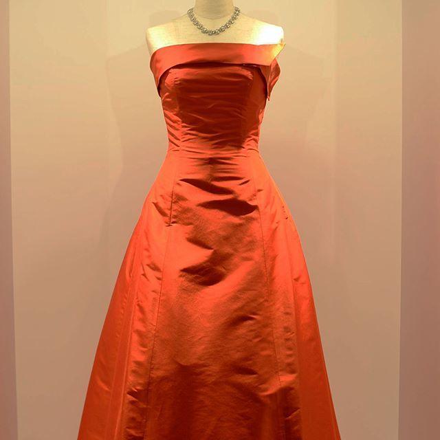 フォクシー銀座店20周年パーティへ。フォクシーのドレスの美しさにうっとり♡_1_3