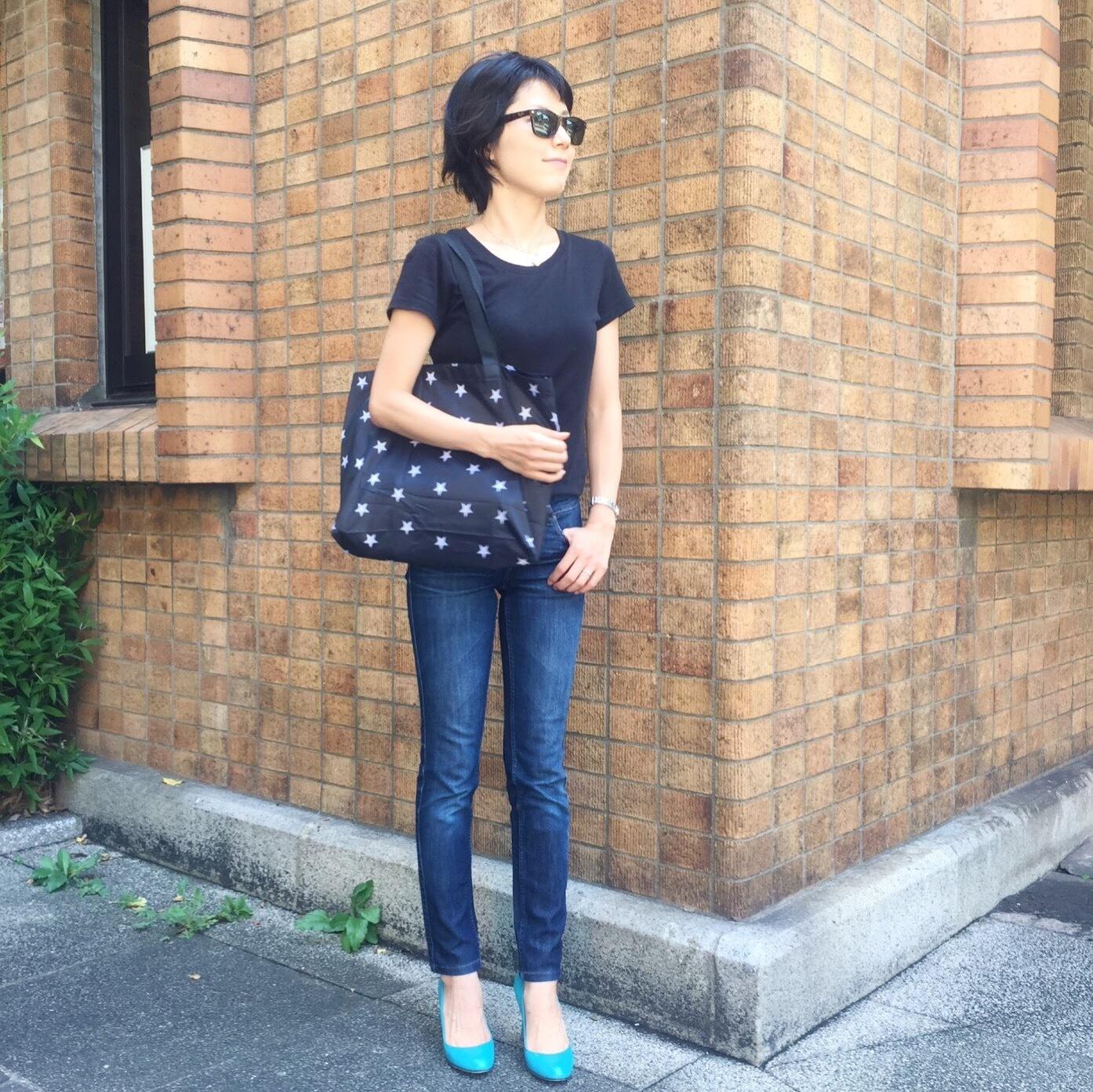 マリソル10月号の付録バッグは可愛くて使える!_1_3