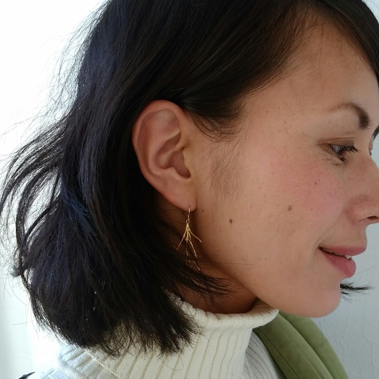 2018年のはじまり。新しいヘアにチェンジ!【マリソル美女組ブログPICK UP】_1_1-3