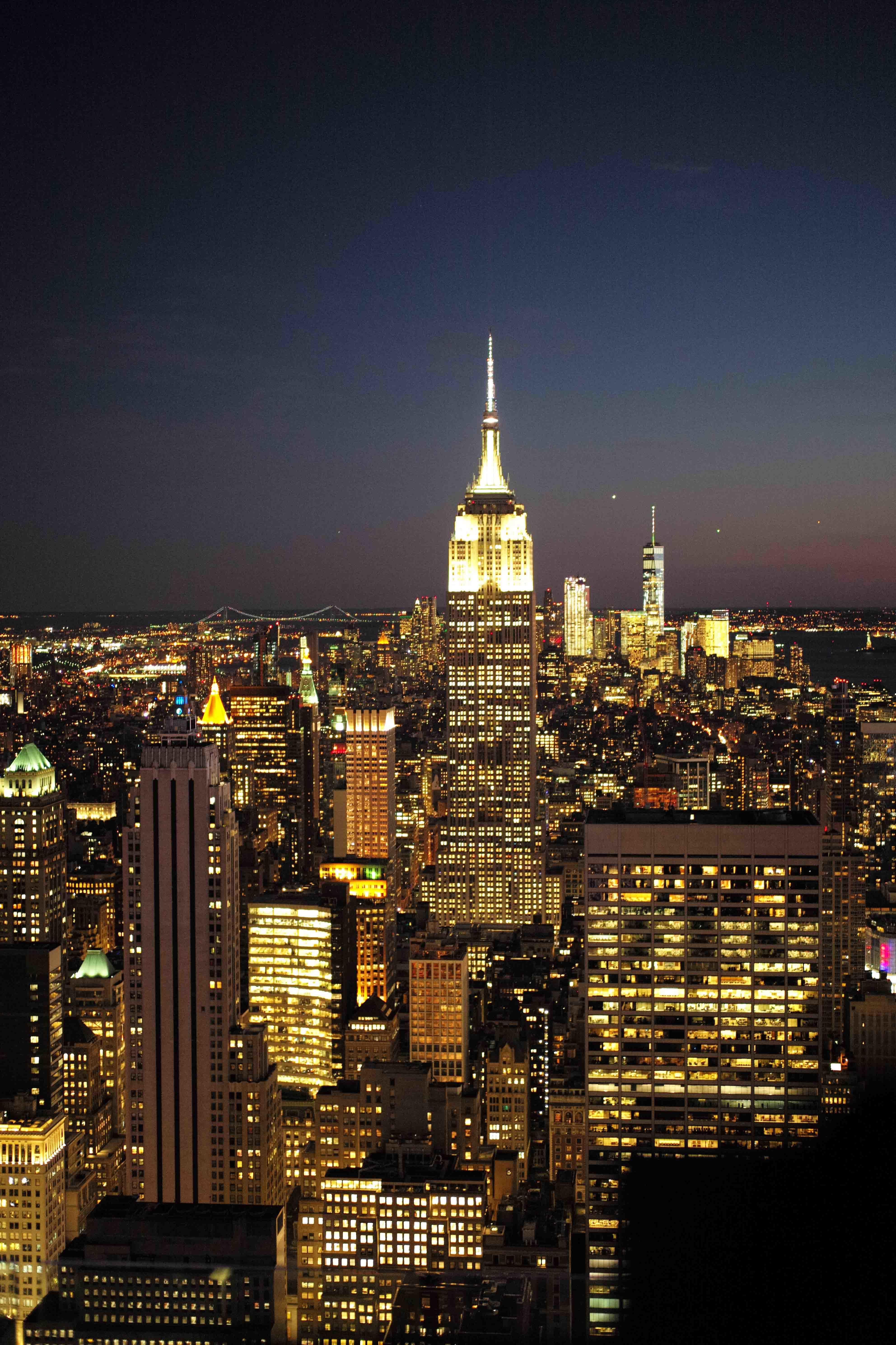 春休み、ニューヨーク家族旅行_1_2-3