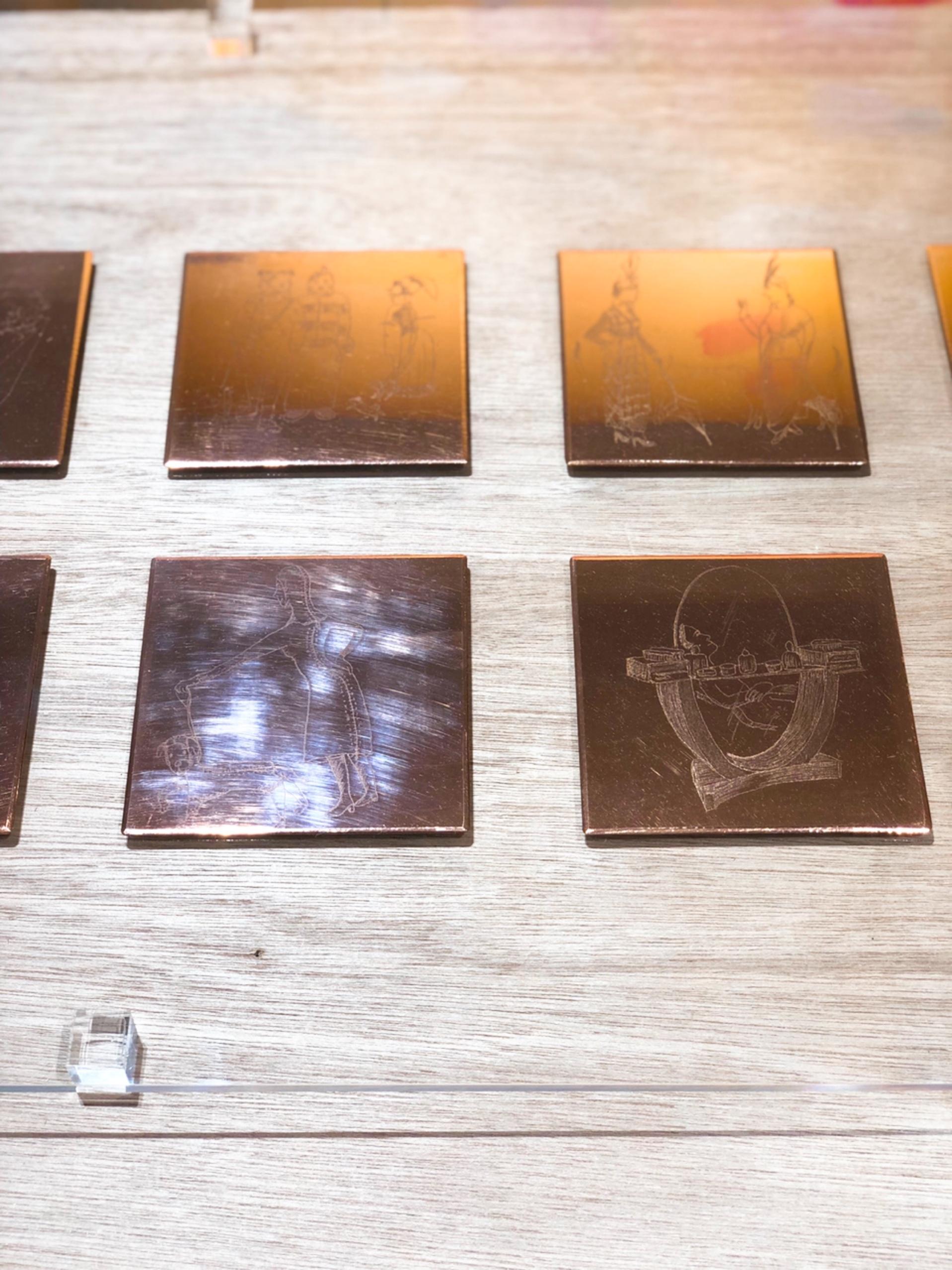 初めて体験する銅版画の世界_1_2-3