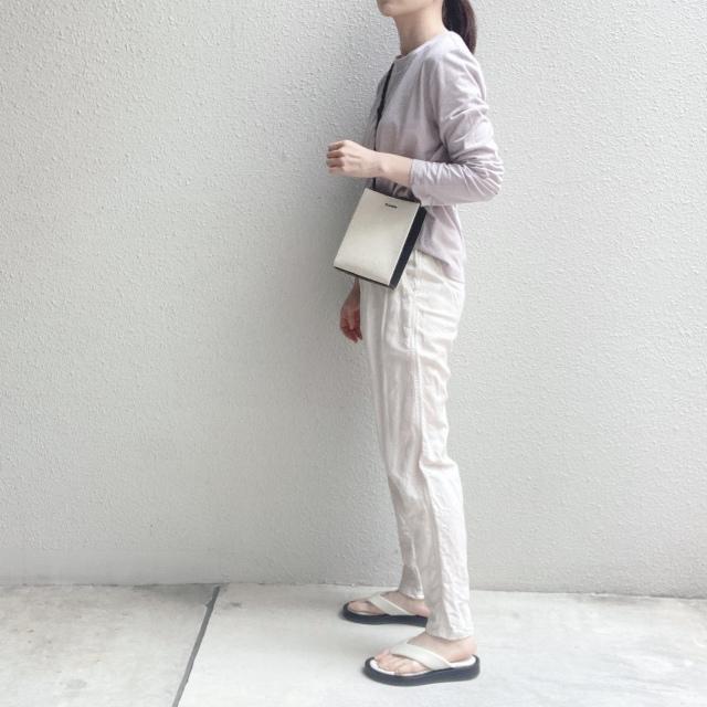 【ZARA・ユニクロ・GU】この夏買うべきサンダルはこれ!40代のためのプチプラサンダルまとめ|美女組Pick-up!_1_16