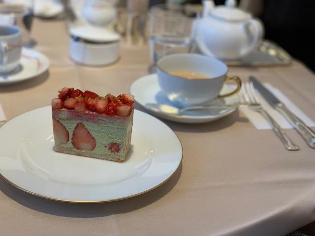 食べるならどのケーキ?_1_2