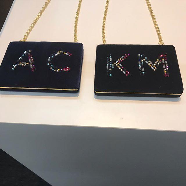 アニヤ・ハインドマーチの新しいバッグ!_1_7