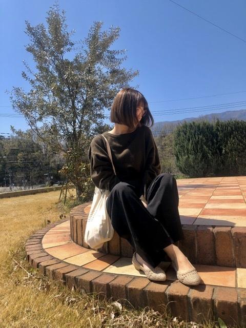 オリエンタルトラフィック新作シューズ♡_1_2-2