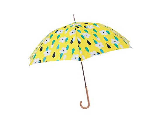 気分がアガる優秀カサ&新作レインブーツ・シューズで、雨の日が楽しくなる!_1_2-1