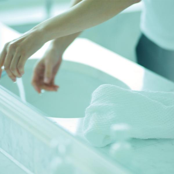 富岡佳子の「今、欲しい暮らしのモノ、コト」~文月~_1_1