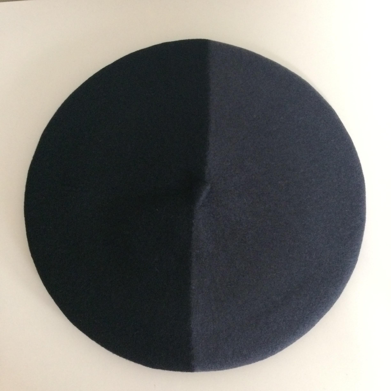 「BUENA VISTA×boinas eloseguiのバスク帽でフィールドジャケットをブラッシュアップ!」_1_2-1