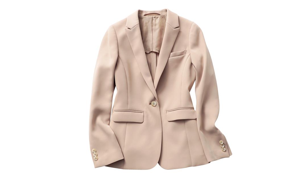 【新社会人が買うべき神アイテム10選】 おしゃれに見えるジャケットはこのカラー!_1_4