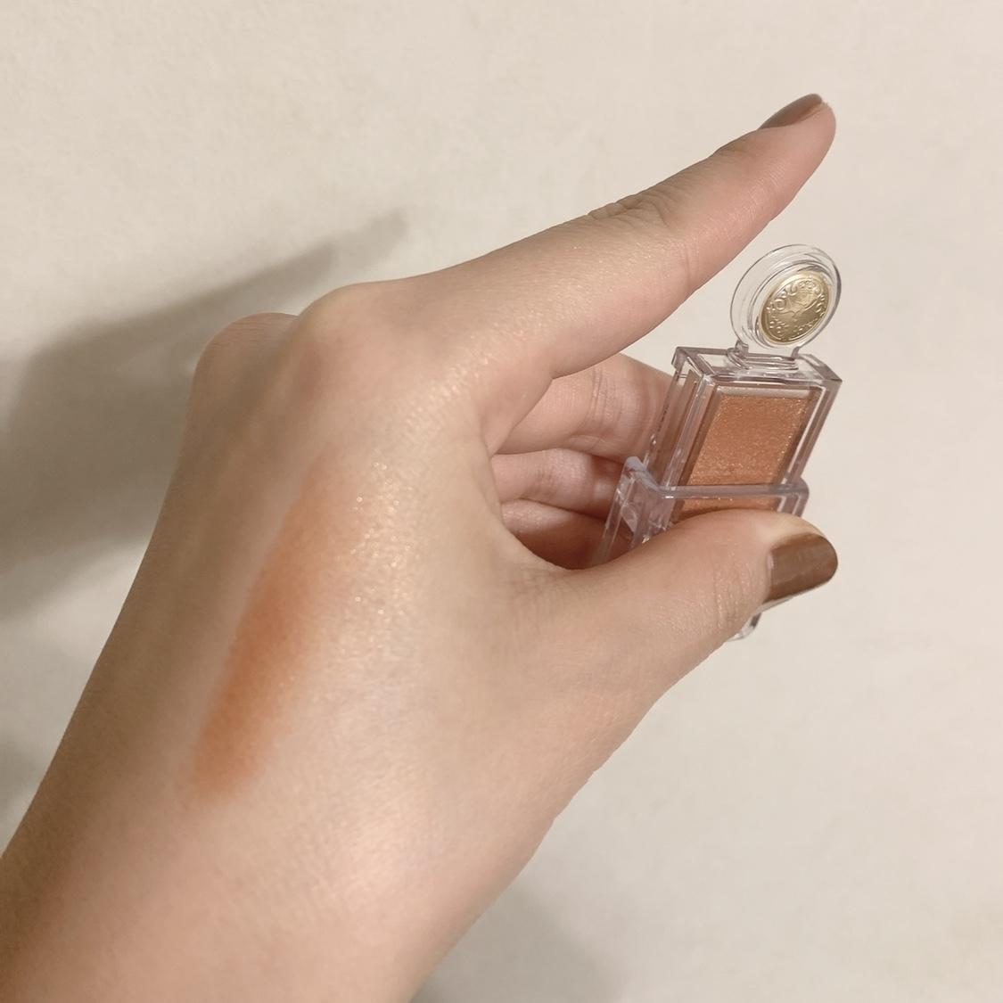 【2月号】本日発売!!20歳からの神コスメ大賞!!_1_10