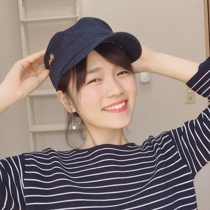 ^o^第5回【コーデ編vol.1】オシャレしてお花見行っちゃお〜!_1_8