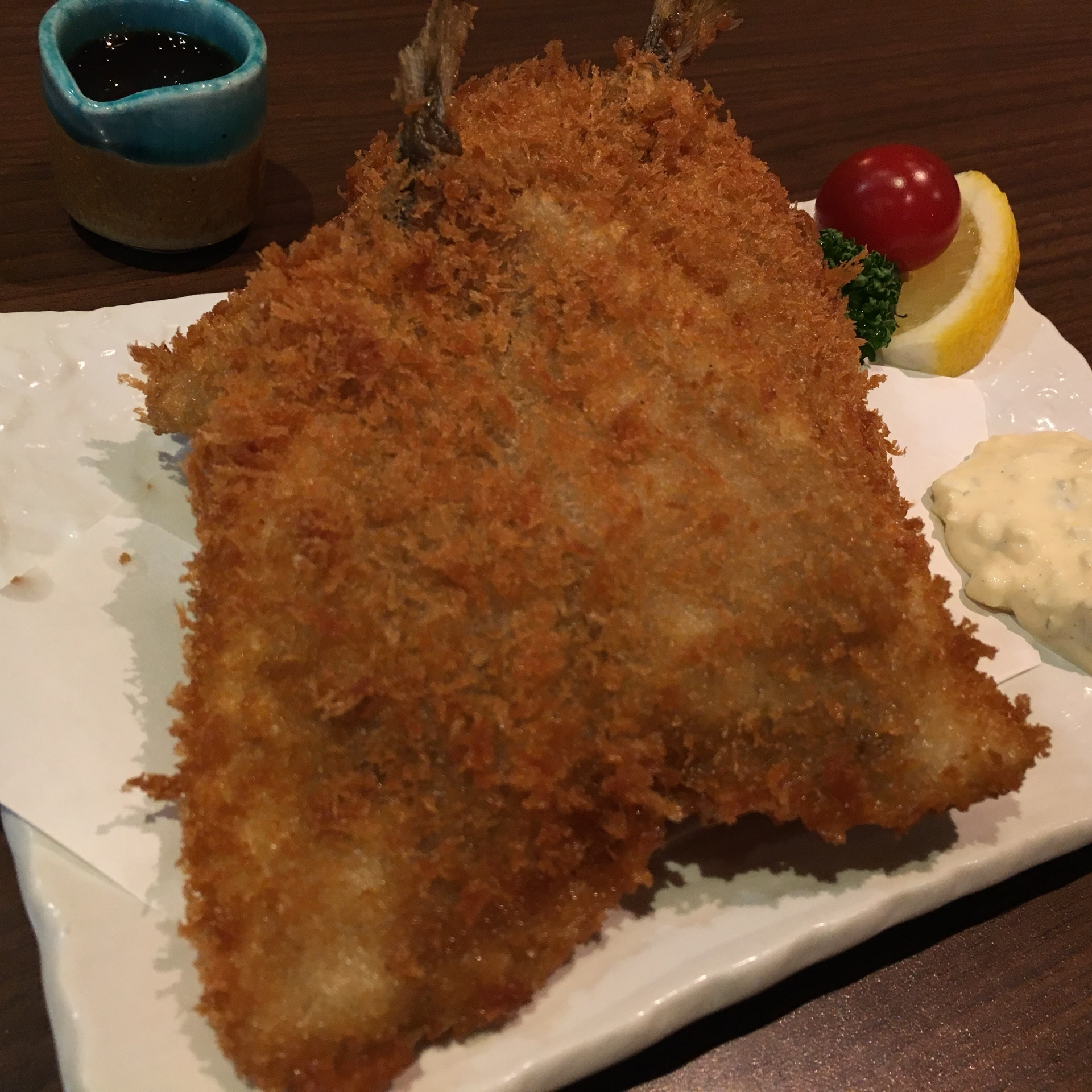 美味しいお魚屋さん_1_2-4
