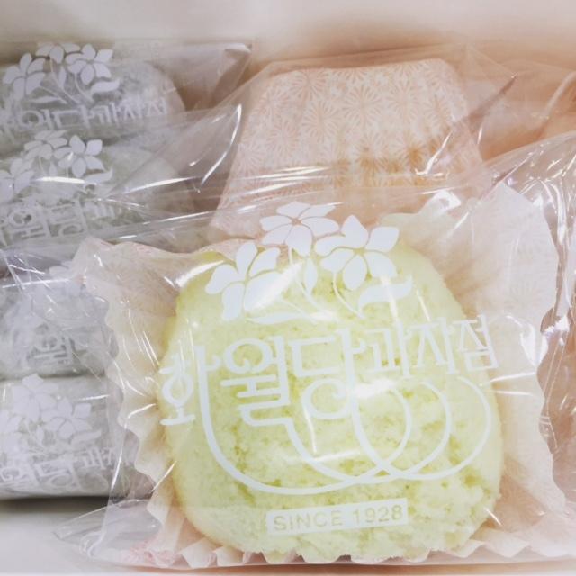 【Web限定】韓国・千年の美食を巡る 全羅道の旅②_1_5-1