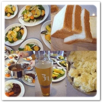 KonaSalon特別レッスン♡スープとサラダの会_1_5