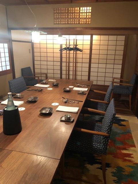 京都 新しい隠れスポット発見!_1_2-3
