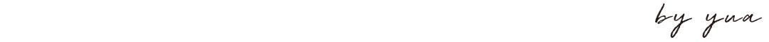 ファシオのマスカラ&マスカラ ベースが限定キットに! 最強ボリュームまつげで目力アプデ宣言♡_1_3