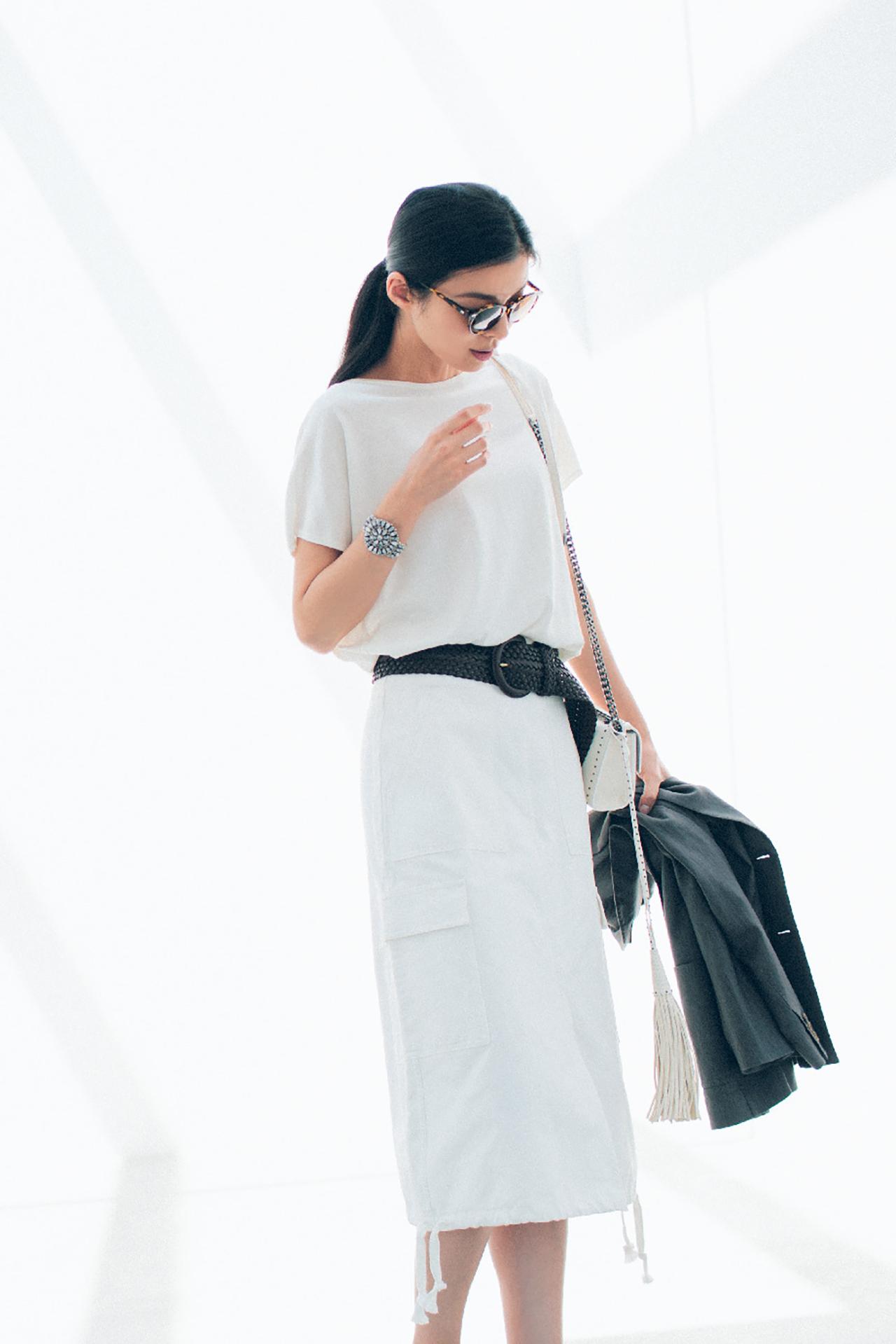 白スカートを味方に着こなしを刷新! 五選_1_1-5