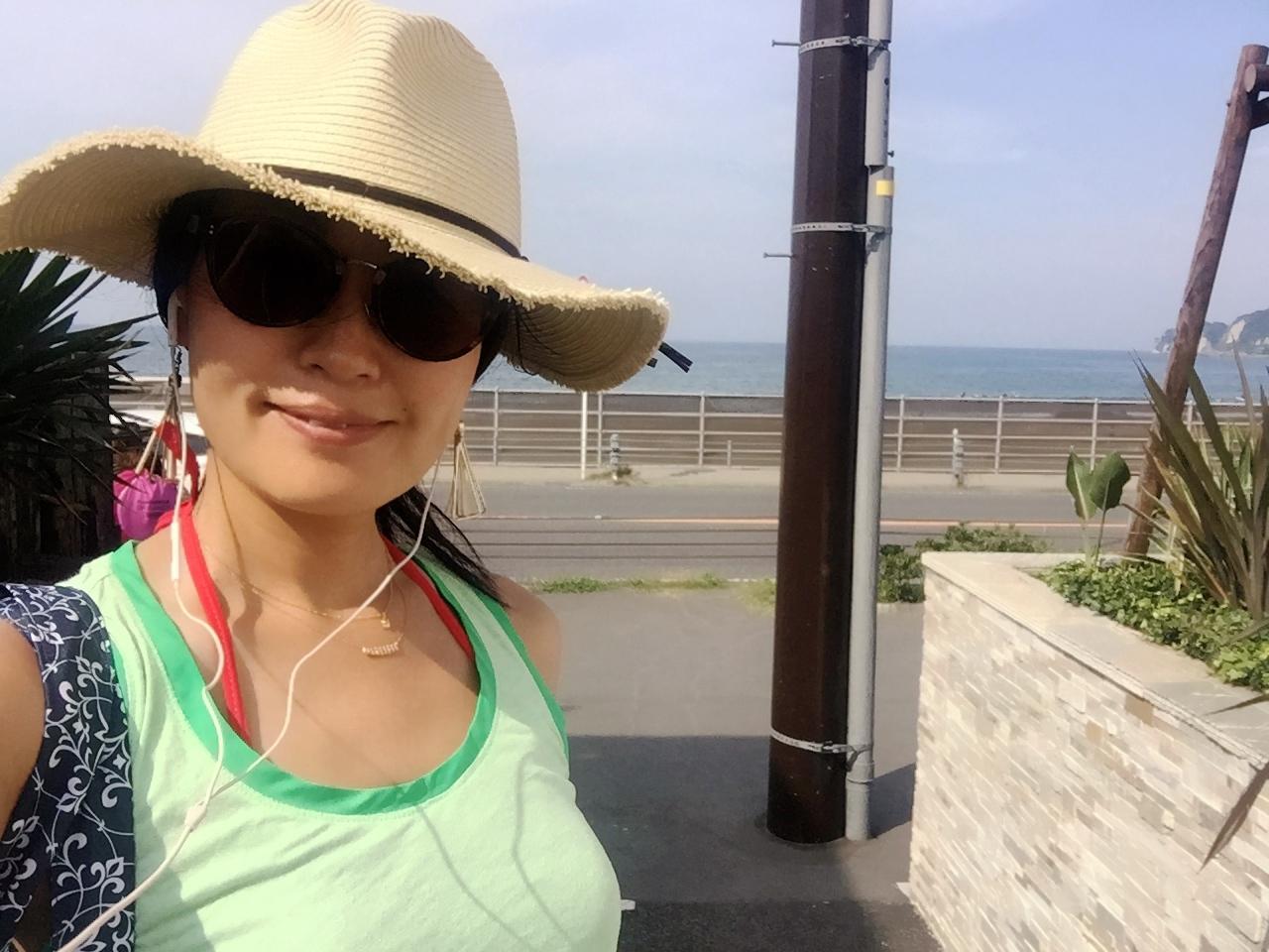 太陽と海を味方につけて!夏ならではの「キレイになる活」_1_1-1