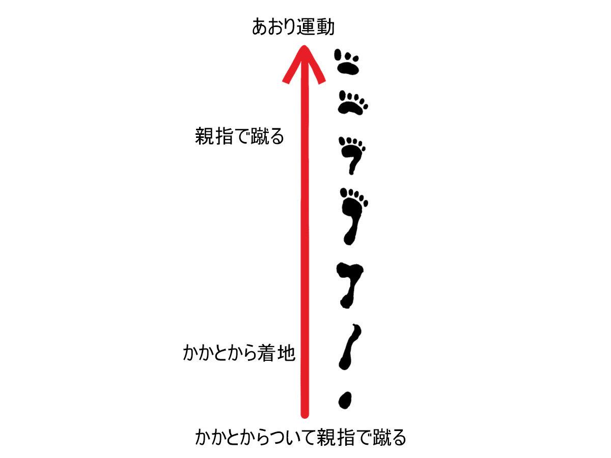 夏のナマ足問題4_4