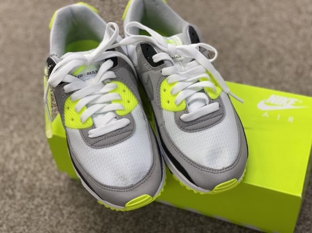 【私のセール戦利品】靴フェチな私のハートを射抜いた最近の二足❤︎_1_1