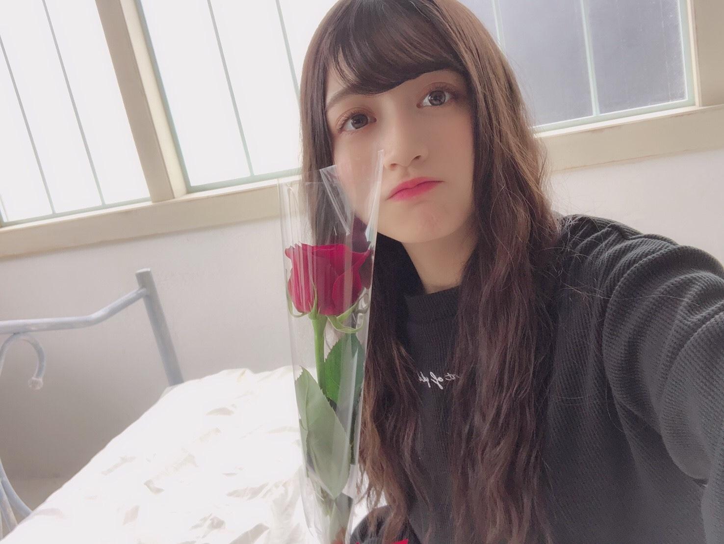 はじめまして!中村莉子です★_1_4