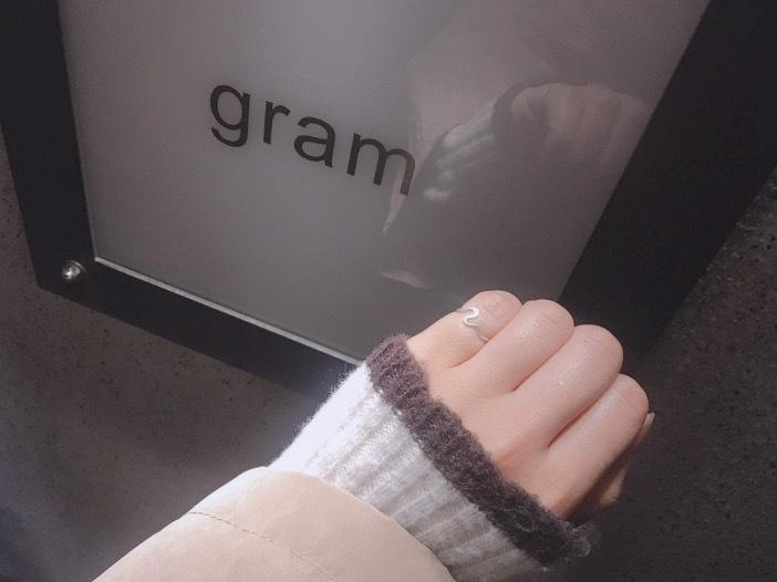 約1000円でオーダーメイドのリングを作ってもらえちゃう☆☆鎌倉gram_1_4