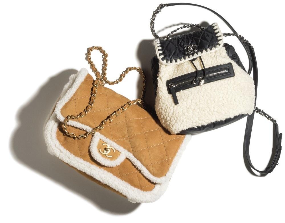 秋に向けてまずほしい!靴とバッグ【おしゃれプロのひと目惚れ買い】_1_1-3