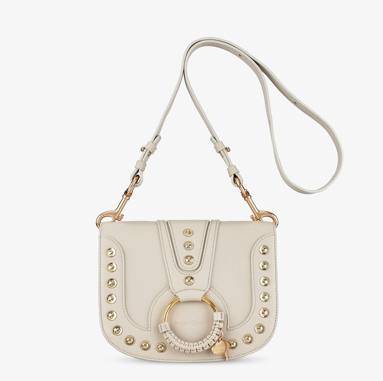今年の誕生日プレゼントはコレ♡ シーバイクロエの大人可愛いバッグ「HANA」【20歳の記念】_1_1