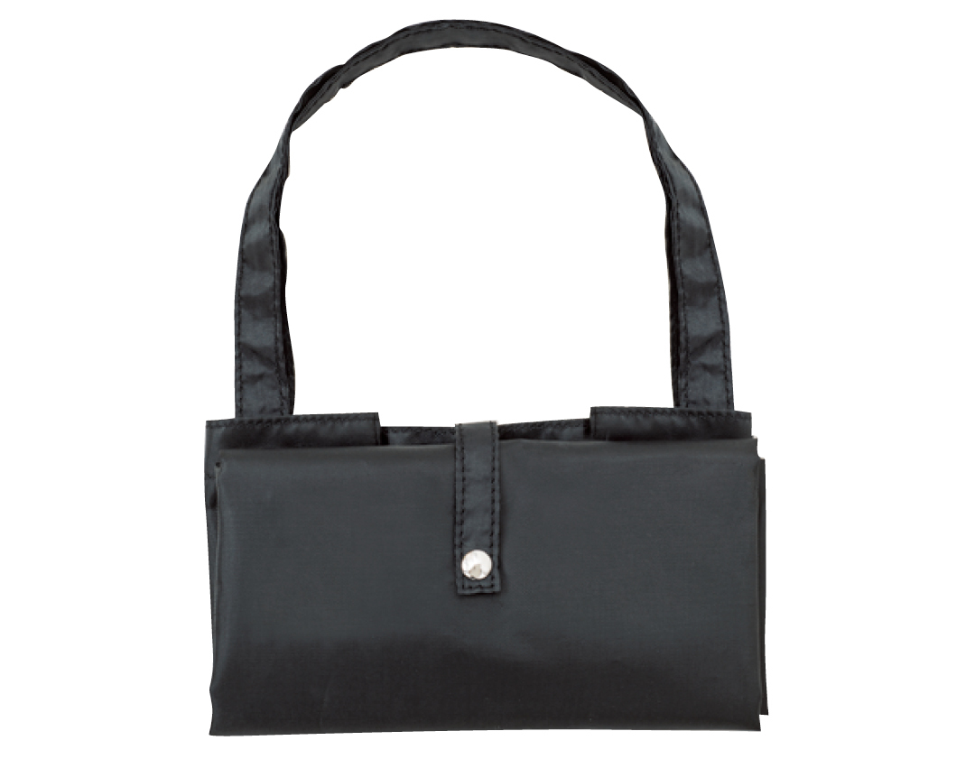 内定獲得した先輩のバッグの中身&スマホの中身、お見せします!【就活ノンノ】_1_5