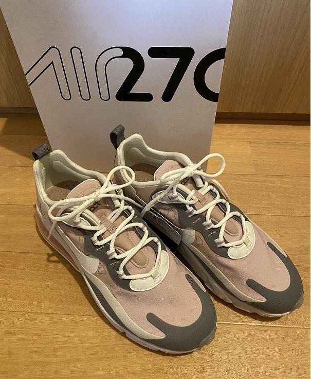 Nike Air MAX 270 !_1_1